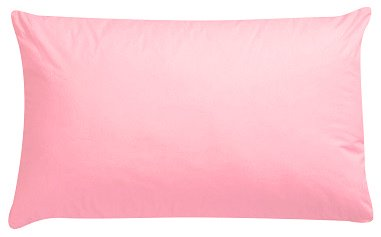 Set of 2 pillow cases (polyester) from CCouqi
