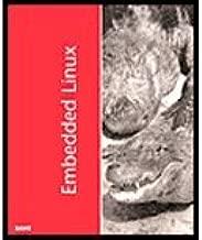 Embedded LINUX Hardware, Software, & Interfacing (02) by Hollabaugh, Craig [Paperback (2002)]