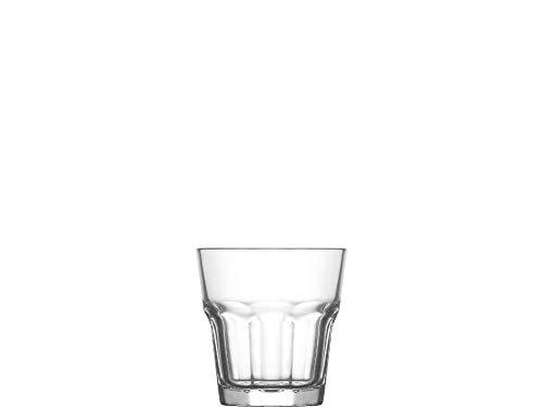 Art & Craft glas wijn Pack 6 Altar Art & Craft 20 cl