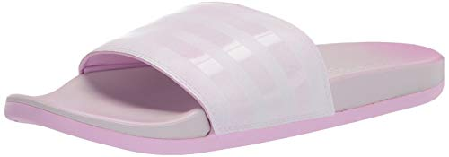 adidas Women's Adilette Comfor... Reduced from $40.00 to $19.22     Fo…