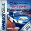CLio Renault Sport V6 : Top Gear Rally 2 - Version française (FRA)