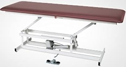 Armedica AM-100 HI-LO Treatment Table w/ Height Adjustment