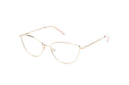 REPLAY Brille RY215V02