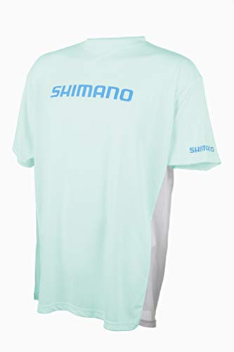 SHIMANO Feeder Tip AX 4,00 Oz Carbon NGLD - STIPAX400NGLD