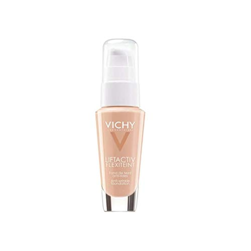 Vichy Liftactiv Flexilift Teint Gold (45), 30 ml
