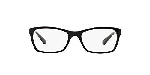 Ray-Ban 0RX7033I-52-2000 Gafas de lectura, 5419, 52 para Hombre
