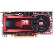 ATI - Tarjeta de video de 8 MB 3 DRAGE PRO AGP