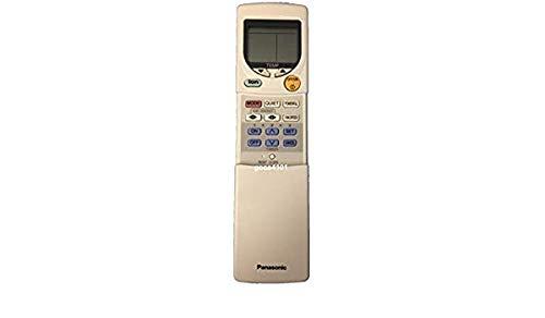 Remote Control Para aire acondicionado Panasonic AC CWA75C2624 A75C2624 A75C2195 A75C2604 CWA75C2604