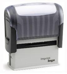 Trodat Imprint L1 38x14mm Bild