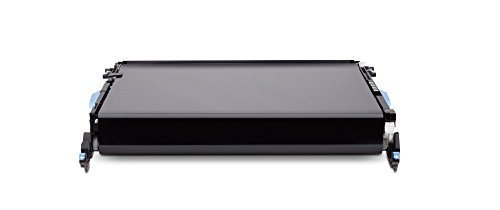 HP CE516A Laserjet Drucker Transfer-Kit
