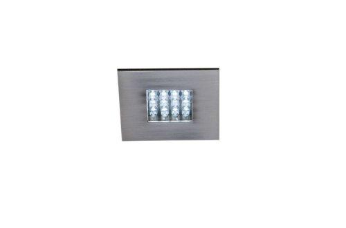 Massive 3er LED-Ein-/Aufbauset Novara 590381710