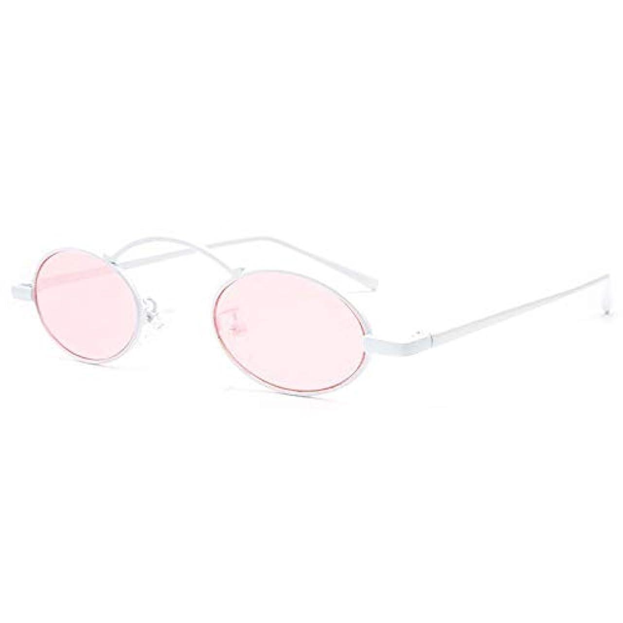 裸縫い目マナーYXJJP サングラス スポーツサングラス メンズ UV400 男女兼用 ドライブ 野球 スキー 軽量 メガネ ファッション (Color : A)