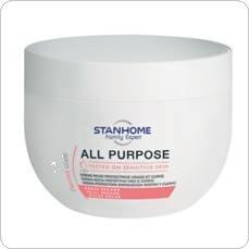 Stanhome Family expert Crème tout usage