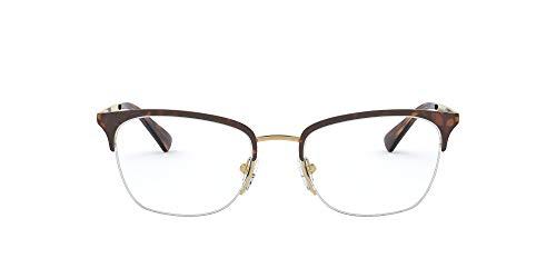 Vogue Occhiale da Vista VO4144B 5078 montatura taglia 51 mm occhiale