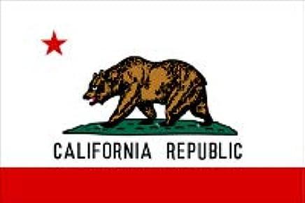 california commercial driver handbook 2018 audio