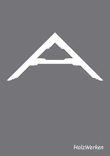 Vincentz Network GmbH & C Die des Anarchisten Bild