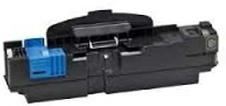 4697104 Premium Compatible Waste Toner Bottle, 30000 Page-Yield