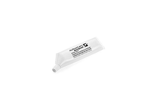 Naber lubrifiant-tube de 150 g