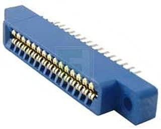 sullins edge connector