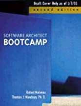 Software Architect Bootcamp 2nd EDITION