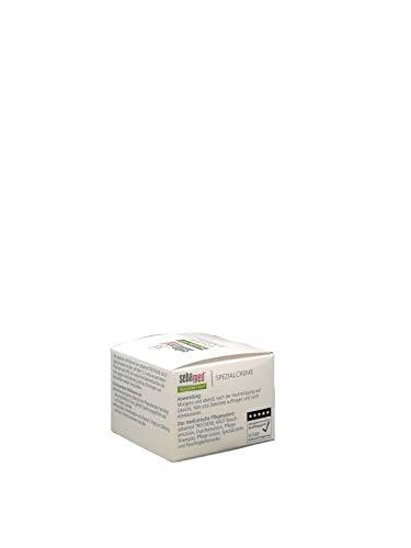 Sebamed Trockene Haut Spezialcreme 50 ml