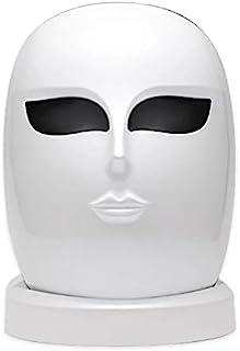 Led Light Therapy Mask Led Masker Gezichtslicht Therapie Acne Masker Gezichtsmasker Voor Acne Elektrisch Masker Led Smart ...