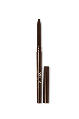 Stila Smudge Stick Eyeliner - Lebendiger Rauchquarz