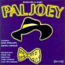 Pal Joey: Highlights From The Original 1980 London Cast Recording