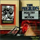 Poultry in Motion by Nerds