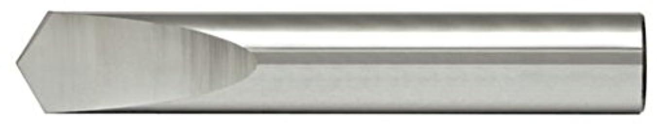 Alfa Tools SCSD1023 13/32