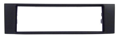 Caliber RAF4201 connecteur Radio Frequency (RF) – Radio Frequency (RF) connectors