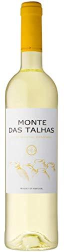 Portugal - Monte das talhas Alentejo Witte wijn 75cl x 6 flessen