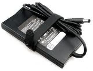 Dell Original 65Watt AC Adapter 19.5V 3.34A PA-2E Family Charger for Latitude D520
