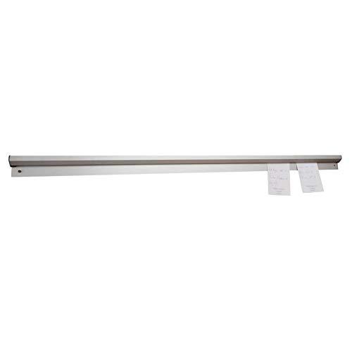 Tab Grabber / Bill Holder / Food Kitchen Bar Bill Check Holder (48'/1220mm)