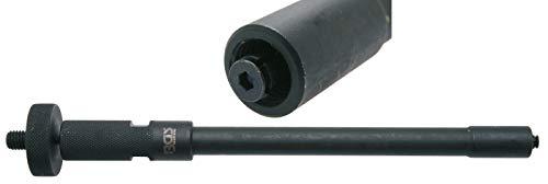 BGS 62630   Extractor de las juntas de inyectores   230 mm.