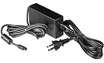 Nikon EH-5 AC Adapter for D40, D50, D70, D70s, and D100
