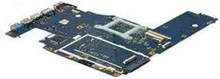 gr/ün /Komponente f/ür Laptop Lenovo 41/W1338/ Inverter Board, Thinkpad T60, T500, W500