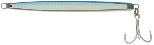 タックルハウス(TackleHouse) メタルジグ ピーボーイジグ キャスティング 115mm 50g ブルーグラデーション #02G PJC50 ルアー