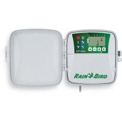 Rain Bird Programador ESP-RZX WiFi 6 Estaciones Exterior