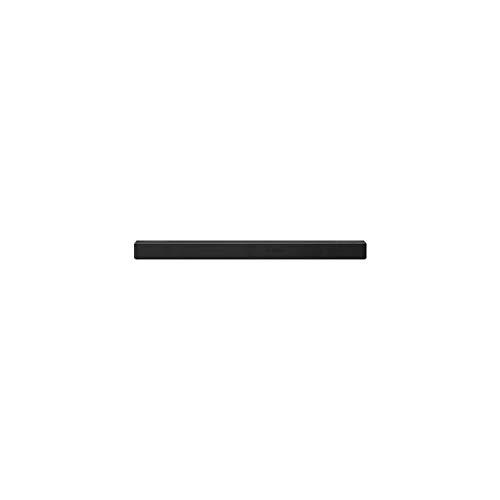 LG SN7CY - Soundbar 3.0.2 CV, 160 W, Bluetooth, HDMI, USB, Dolby Atmos, colore: Nero