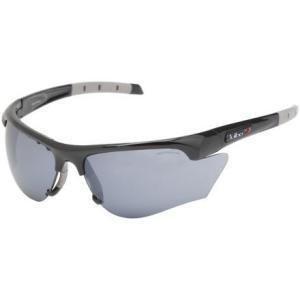 Julbo Ultimate - Gafas de sol