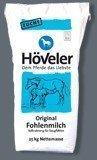Höveler Original Fohlenmilch (Notpackung, 5 kg