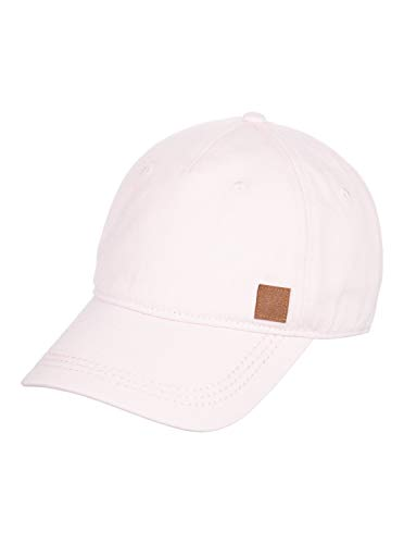 Roxy - Gorra de Béisbol para Mujer