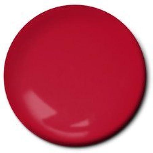 Insignia rot Enamel Paint .5 oz bottle FS 31136 by Testor Corp.