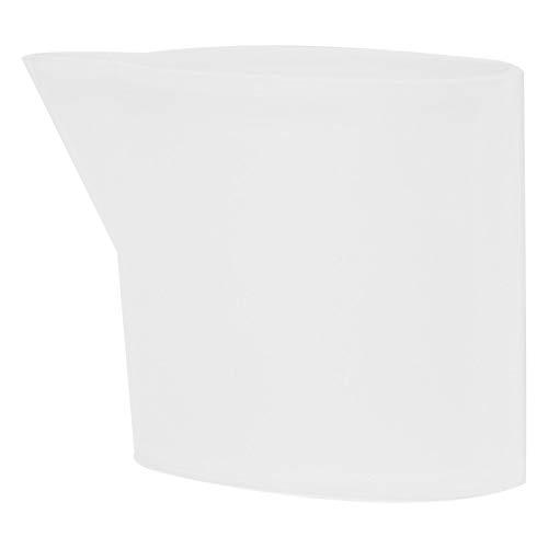 Pangdingk Plancha de Vapor, Plancha de Ropa Plegable, Placa de Suela Antiadherente Segmentos de Temperatura Mango Antideslizante Función de Niebla en Aerosol(U.S. regulations)