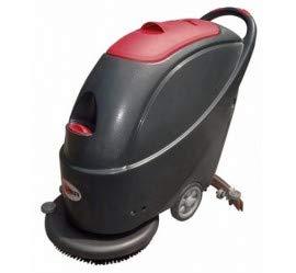 Matériel de nettoyage : AUTOLAVEUSE VIPER AS 510B - à Batterie - 51 CM