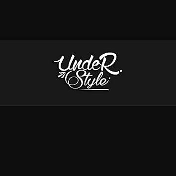 Under Style