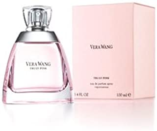 Best who makes pink perfume Reviews