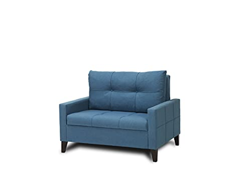 Sofa SUPER, 119x89x87,5 (100x190) cm, with Bed funcstion