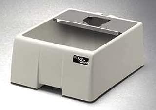Grant Instruments P26 Plastic Lid For P18, 18L, Optima Heated Circulating Baths